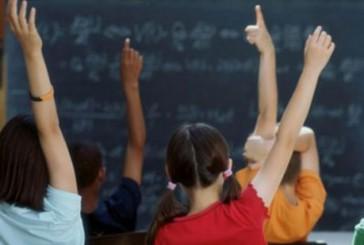 Директор школи підробляла документи про освіту учнів. Прокуратура розпочала провадження