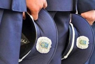 В Україні може з'явитися Національна поліція і служба детективів