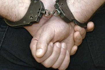 На Донеччині СБУ затримала трьох бойовиків, які переховувалися від слідства