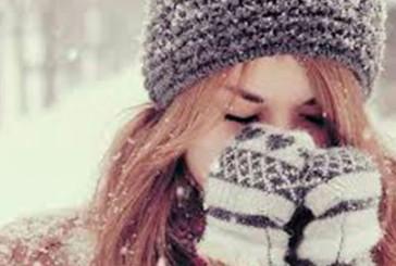Борщів: внаслідок дії низьких температур загинула людина