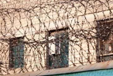 Утікача з дільниці соціальної реабілітації виправної колонії затримали Тернопільські правоохоронці