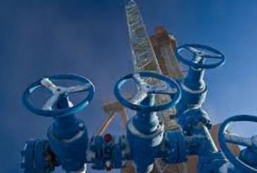 Основні споживачі газу в Польщі та Болгарії відмовляться від послуг Газпрому в 2015 році