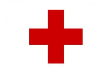 Кваліфікованих медиків-волонтерів готуватимуть на Всеукраїнському зборі-вишколі 14-16 листопада на Тернопільщині