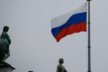 Число росіян, які вважають Захід своїм ворогом, за півроку зросло до рекордних значень