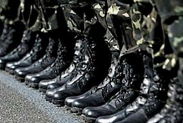 2 мешканців Гусятинщини постануть перед судом за ухилення від мобілізації