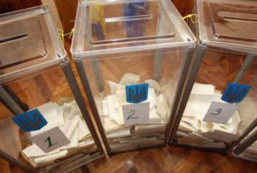 ОПОРА зафіксувала понад 400 порушень у ході виборчої кампанії