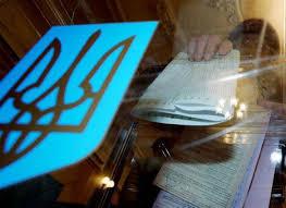 Парламентські вибори не відбудуться в 15 округах Донбасу