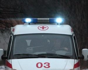 На Тернопільщині на дільниці раптово померла 78-річна пенсіонерка