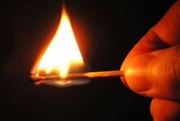 Тернопільська область: минулої доби рятувальники ліквідували 2 пожежі