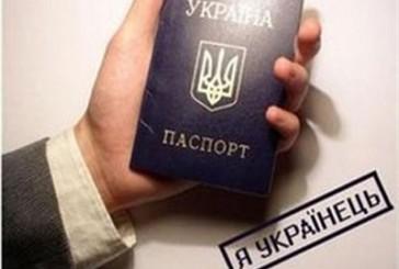 Набуття громадянства іноземної держави не звільняє від обов'язку дотримання Конституції та законодавства України