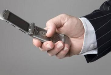 Крадіжка дешевого мобільного спровокувала відкриття кримінальної справи