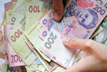 Недобросовісний позичальник заплатить банку понад 800 тисяч гривень