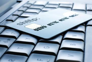 Купувати чи продавати товари через інтернет не завжди безпечно