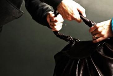 Крадіжкою завершився відпочинок в одному з барів Тернопільщини