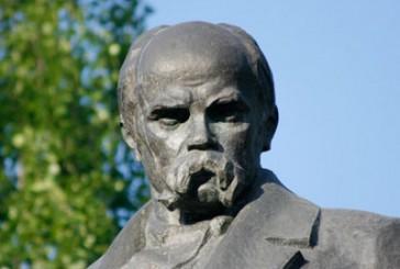 Підприємець, що підробив документи щодо реконструкції пам'ятника Т. Шевченка, постане перед судом