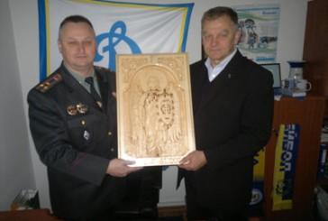 90-річчя відзначило ФСТ «Динамо» України