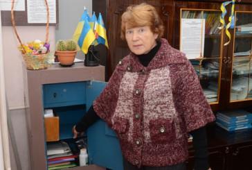 Кременецький злодій викрав благодійні кошти з приміщення школи