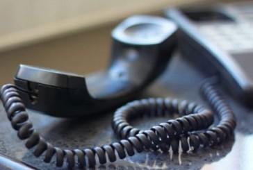 Майже півтора мільйона гривень видурили у тернополян за рік телефонні шахраї