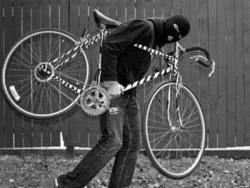 velosypedy