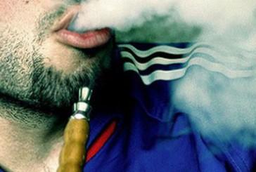 Міліція просить краян повідомляти про місця реалізації курильних сумішей