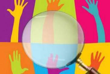 5 грудня – Міжнародний День волонтера