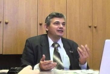 Міліціонери з'ясовують причини подій у Тернопільскому ВПУ №4