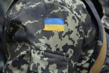 Теплий одяг пошили волонтери для правоохоронців Тернопільщини