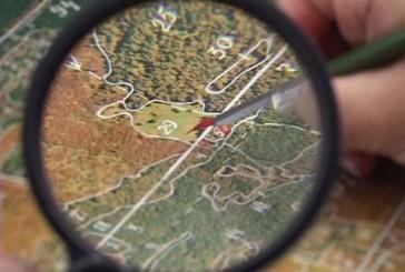 За фактом самовільного зайняття земельної ділянки розпочато кримінальне провадження