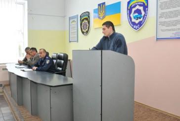 На Тернопільщині зросла кількість ДТП за участю водіїв таксі