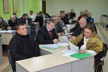 Громадська рада співпрацює з правоохоронцями краю