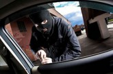 Залишенні цінності в авто продовжують викрадати крадії
