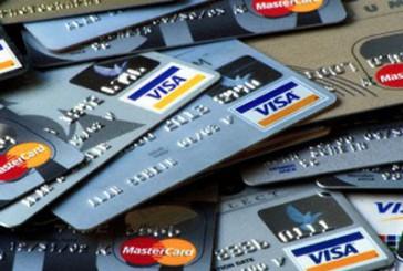 Будьте обережними: шахраї представляються працівниками банку