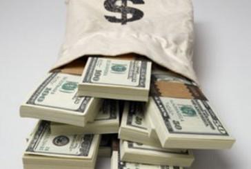 Чотири з половиною тисячі доларів десятикласник віддав вимагачеві за брехливі звинувачення