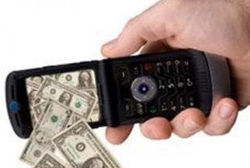 Міліціонери Тернопільщини застерігають від телефонних шахраїв, які представляються працівниками банку