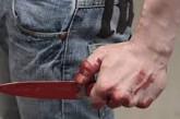 Оперативники Тернополя розшукують підозрюваного, який наніс тяжкі тілесні ушкодження перехожому