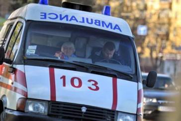 Безвісти зниклого жителя Бучацького району правоохоронці знайшли мертвим
