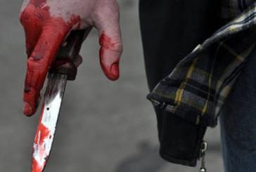 На Тернопільщині за вбивство сина затримали рідного батька