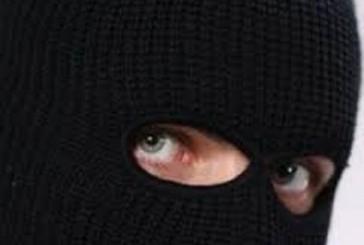 Міліціонери оперативно встановили осіб, які побили та пограбували неповнолітнього тернополянина