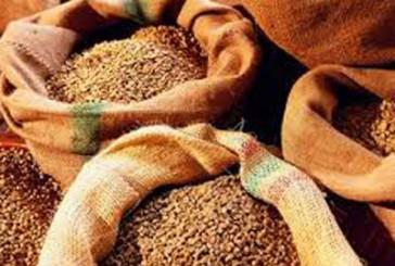Гроші за чуже зерно шахрай поклав до власної кишені