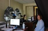 Впродовж року на Тернопільщині більше трьох тисяч іноземців оформили біометричні посвідки