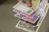 Понад 150 тисяч гривень втратили троє жителів області, повіривши банківським шахраям