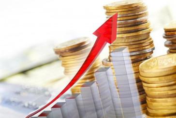 Платники Тернопільщини спрямували до зведеного бюджету майже 7,2 млрд грн платежів