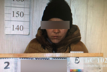 У пастку жінки, яка продавала мед та обкрадала клієнтів, потрапило двоє пенсіонерів з Тернополя