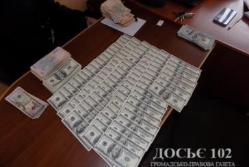 Десять годин вистачило правоохоронцям Тернопільщини, аби затримати крадія