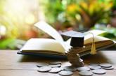 За податковою знижкою найчастіше звертаються ті, хто оплачував навчання