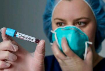 На Тернопільщині зафіксований другий випадок зараження короновірусною інфекцією