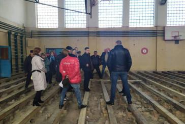 Чи було зловживання під час ремонту в школі на Лановеччині, перевірять правоохоронці