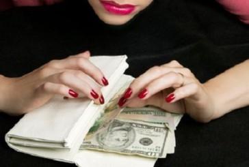 Купуючи товар в Інтернеті, не перераховуйте гроші наперед, – застерігають поліцейські