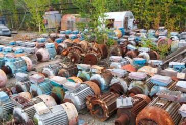 Арештованого за вчинення майнових злочинів мешканця Монастириська борщівські поліцейські підозрюють у крадіжці