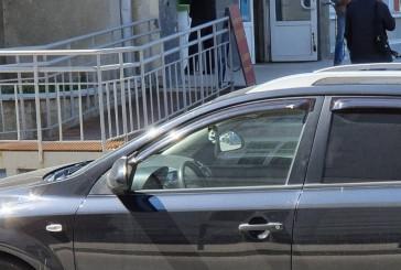 Поліцейські розпочали кримінальне провадження щодо жителя Тернополя за порушення умов самоізоляції